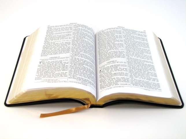 thebiblebook