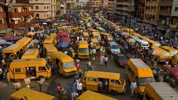 traffic-transportation-lagos-nigeria_86774_990x7422