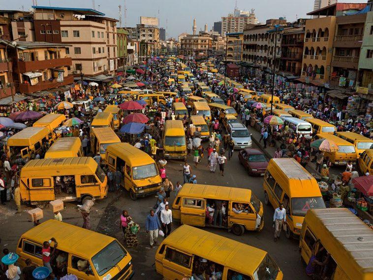 traffic-transportation-lagos-nigeria_86774_990x7422