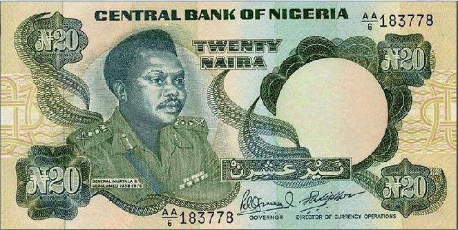 20-naira-note