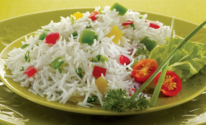 10 interesting facts about rice you should know how nigeria for 10 facts about chinese cuisine