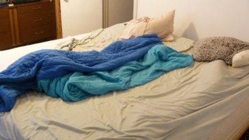 7550815020_c91a242f60_b_messy-bed-750x500
