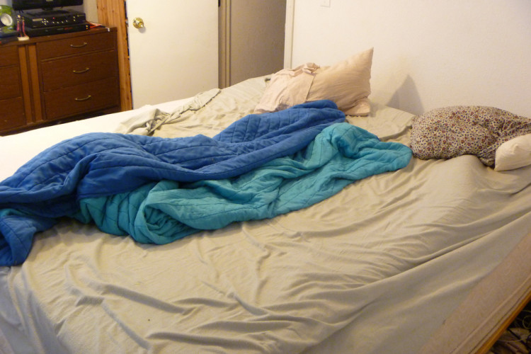 7550815020_c91a242f60_b_messy-bed-750x500