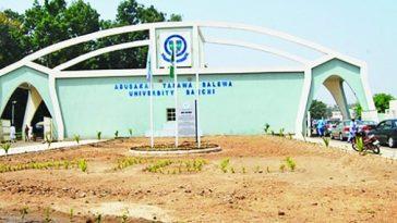 Abubakar-Tafawa-Balewa-University-Bauchi-1-660x330