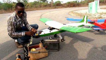 Aircraft-Aghogho-Ajiyen