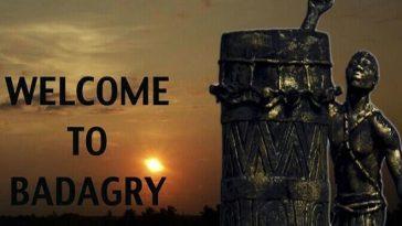 Badagry