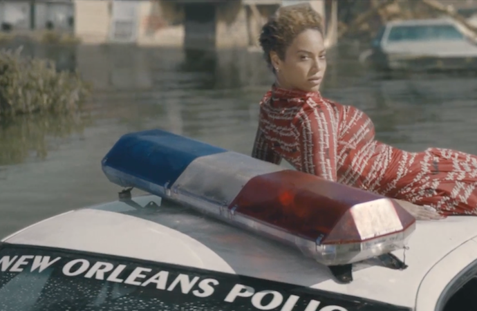 Beyonce-formation_690x450_crop_7