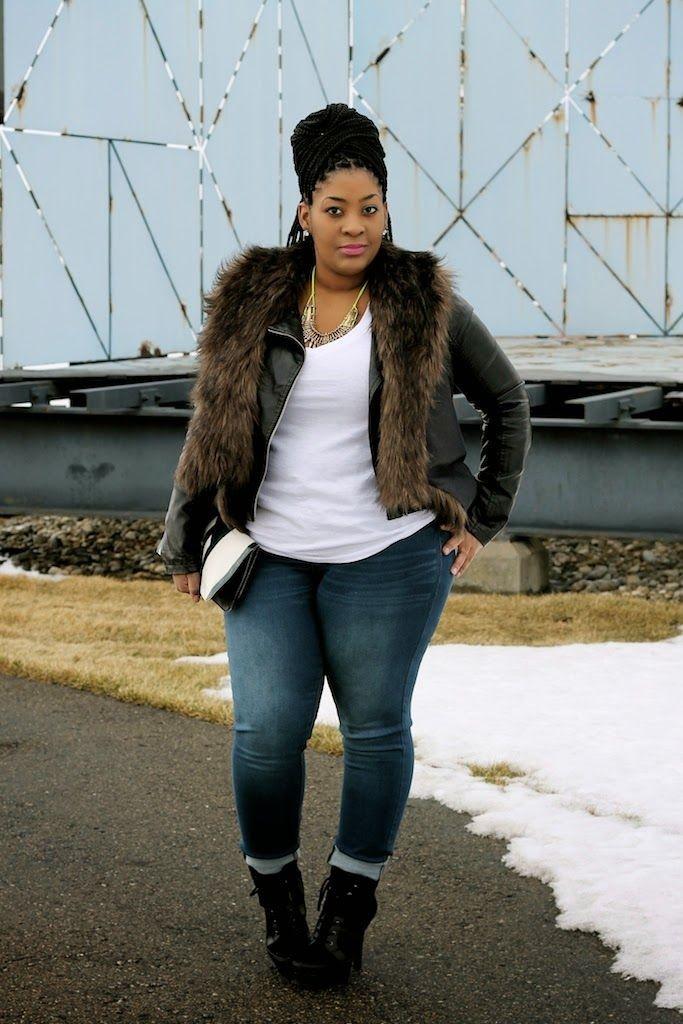 Black-curvy-women-street-fashion1-683x1024