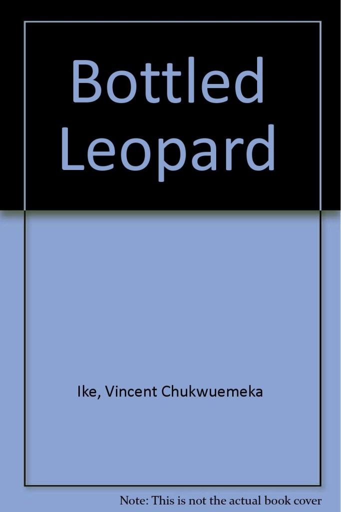 Bottled-Leopard-683x1024