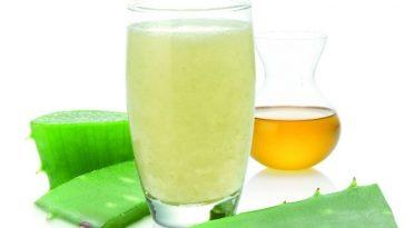 Consume-Aloe-Vera-Juice
