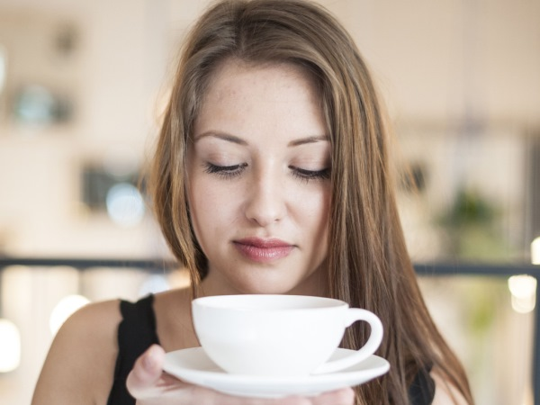 Drinking-more-coffee-may-counteract-liver-damage-caused-by-alcohol