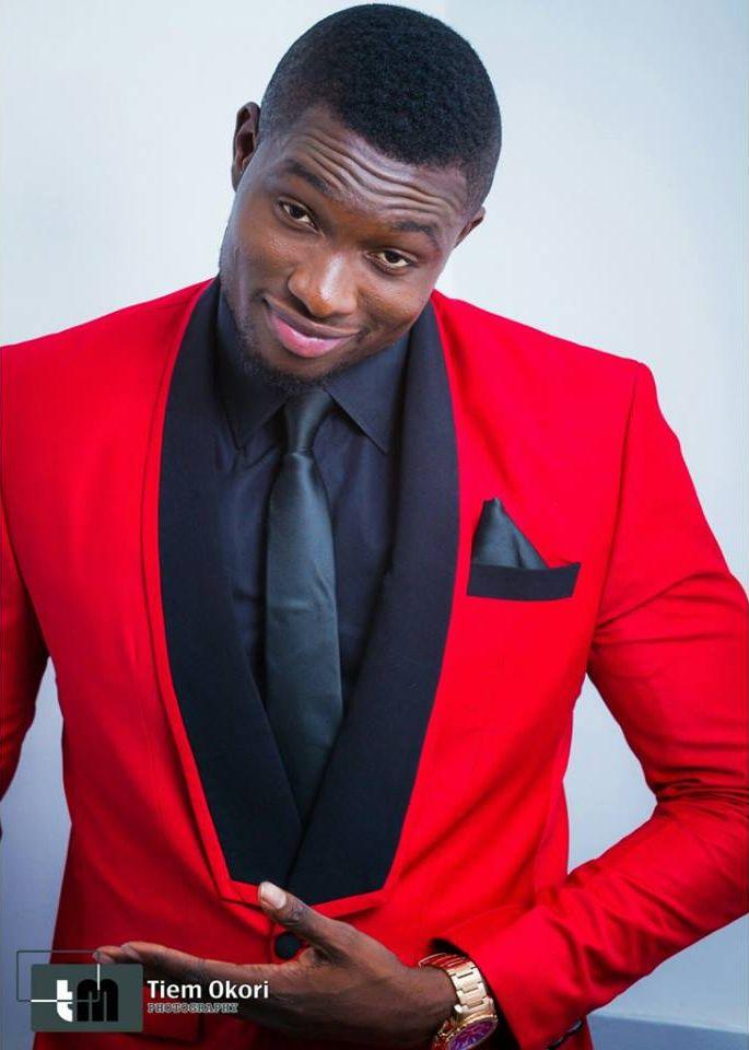 Emmanuel-Ifeanyi-Ikubese-Mr-World-2014-June-2014-BellaNaija.com-01