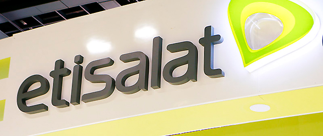 Etisalat-logo-for-web