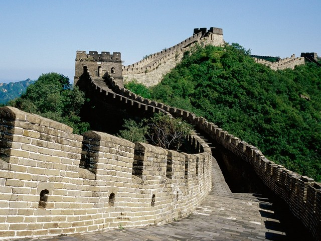 Great-Wall-of-China-Pictures