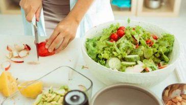 Healthy-eating-myths