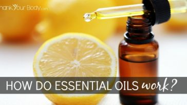 How-do-Essential-Oils-Work-ThankYourBody-770x403
