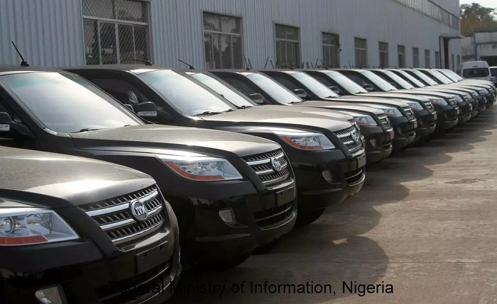 Innoson-Cars-700x429