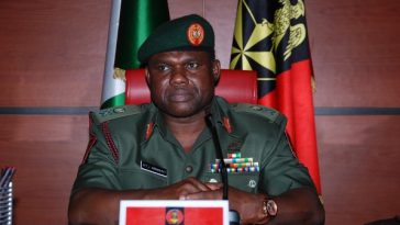 Lt-Gen-Kenneth-Tobiah-Jacob-Minimah-Biography-Life-Story-Photo-900x602