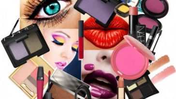 Makeup-770x470