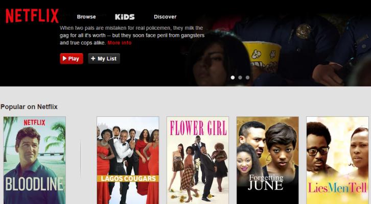 Nigeria_Netflix-726x400