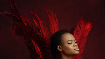 Olajumoke-Orisaguna-for-Thisday-Style