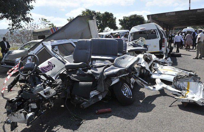 Road-accidents-1-_690x450_crop_80