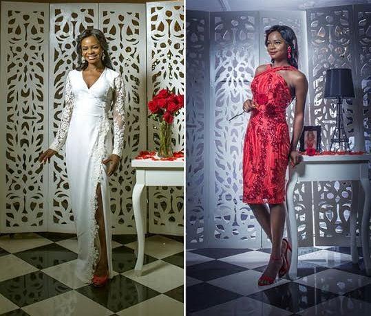 See-How-Olajumoke-Ex-breadseller-Celebrates-Valentine-With-Lovely-New-Photos