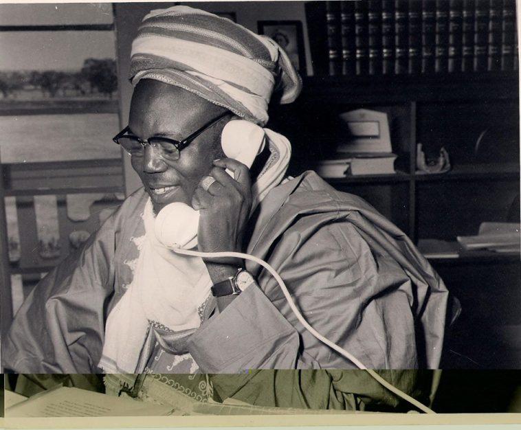 Sir-Ahmadu-Bello-18