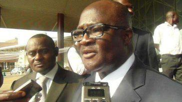 Vice-Chancellor-of-the-Open-University-of-Nigeria-NOUN-Prof