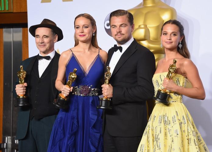 Winners-Oscar-696x501