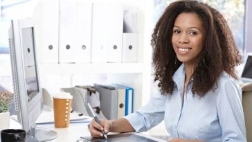 black-woman-business-owner