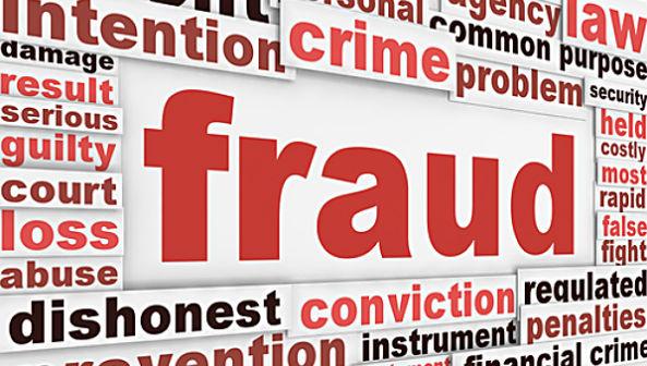 fraud_page_image_tcm4_101313