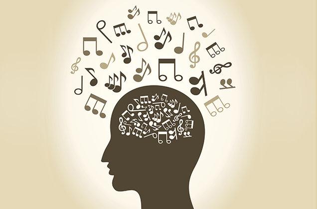 music-brain-2016-billboard-650