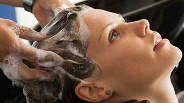 natural_hair-shampoo