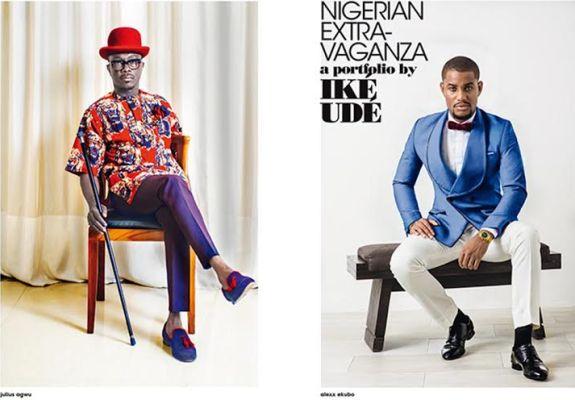 nig-stars-made-vogue-fashion-mag2