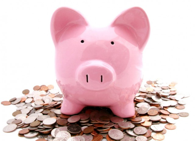 piggy-bank-e1404083264277