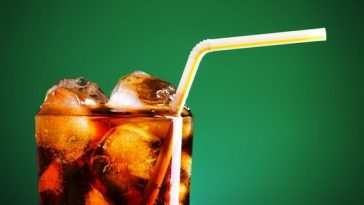 soda-glass-120207