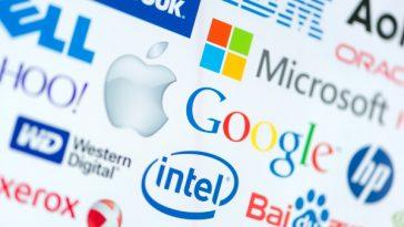 tech_companies