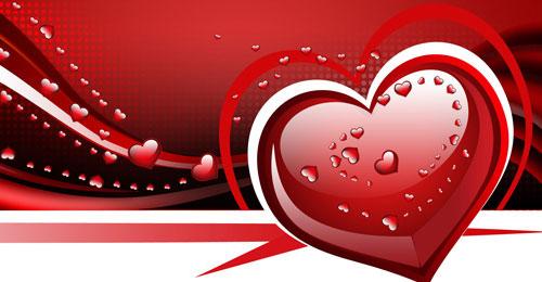 valentine_image_344