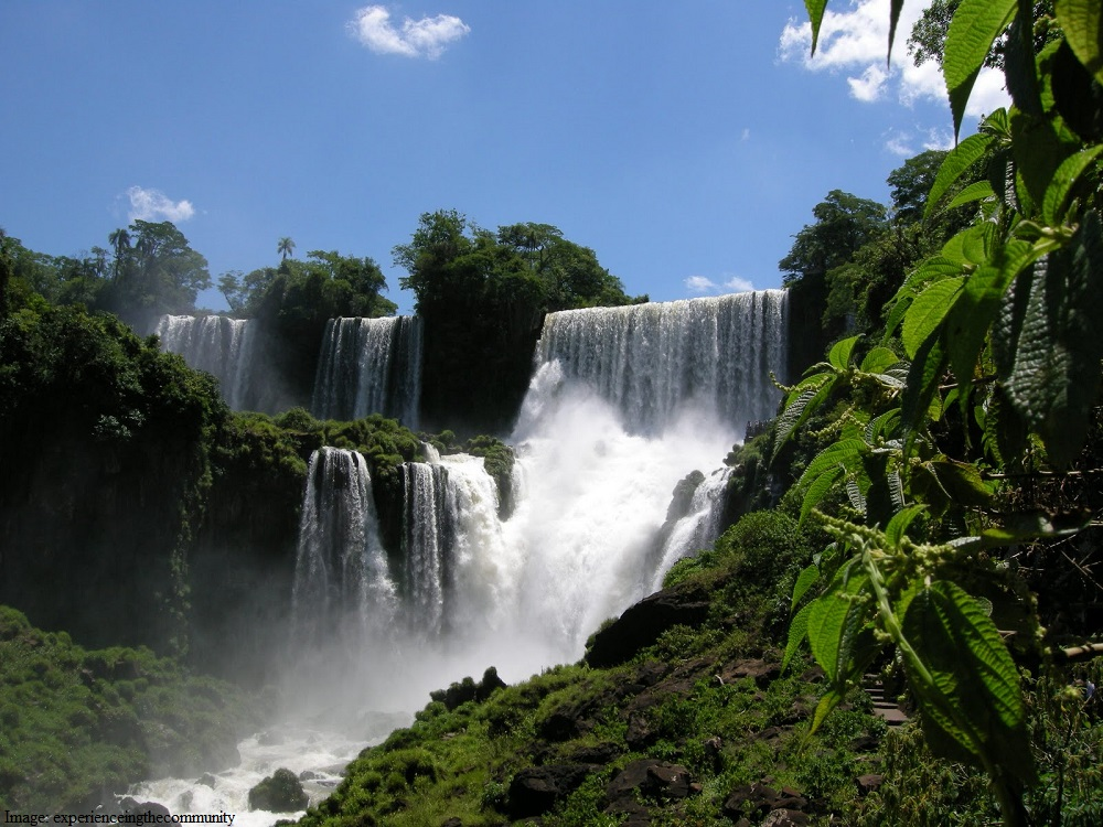 20 Most Beautiful Places To Visit In Nigeria How Nigeria News