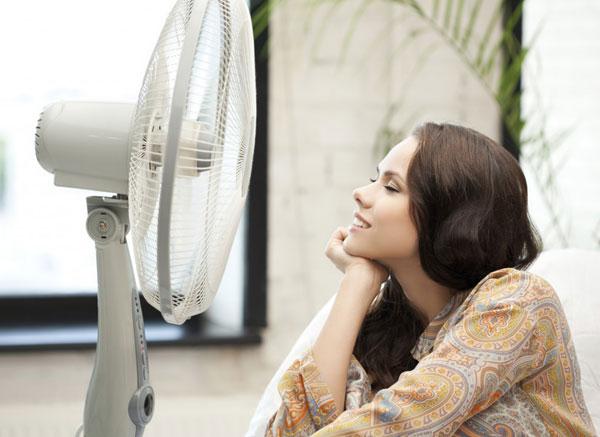 woman-fan-cooling-off-600