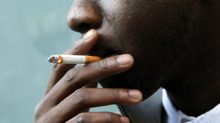 032612-health-racial-discrimination-cigarette-smoking.jpg-768x432