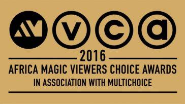 AMVCA-2016-Logo-600-x-315
