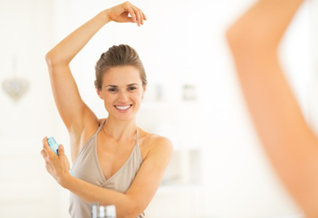 Antiperspirants-can-make-you-smell-bad