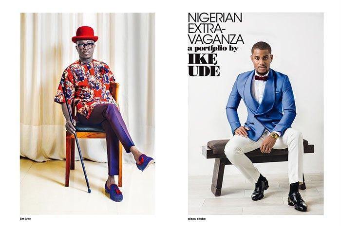 Best-Dressed-Men-By-Ike-Ude-4