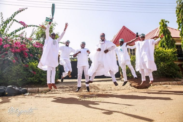 Blessing-and-Fawaz_BBNWonderland-Love-Story_Abuja-Nigerian-Wedding-2016_BellaNaija-and-Baileys-Eevent_Fab15-18December-142218-768x512