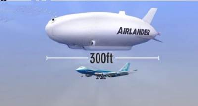 Check-out-the-World's-Largest-Aircraft-the-size-of-a-stadium-2-Optimized