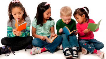 Children-reading-11