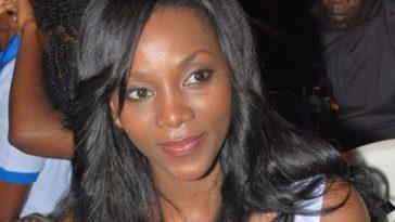Genevieve-Nnaji