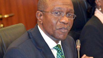Godwin-Emefieli-CBN-Governor